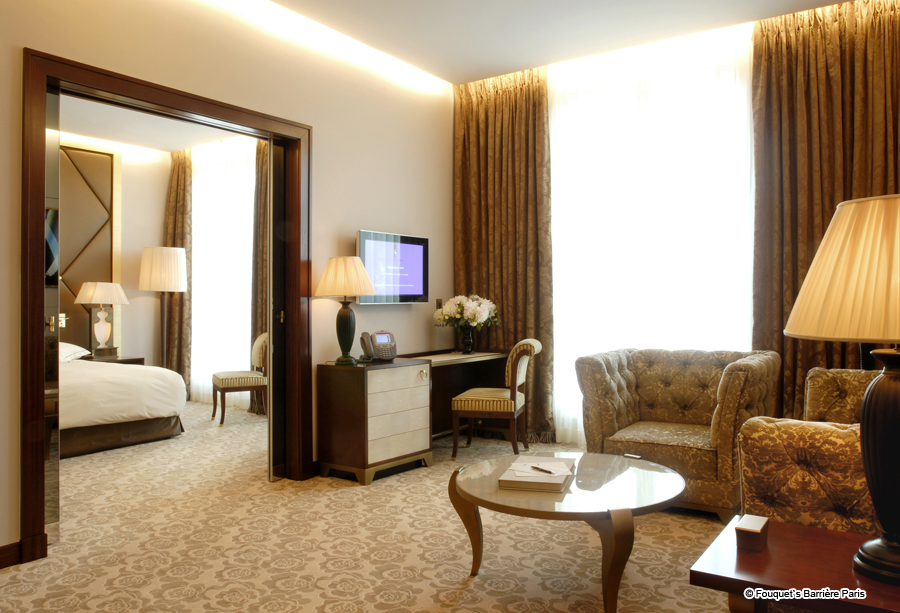 Matelas hotel 5 etoiles matelas treca hotel 5 etoiles for Meuble 5 etoile soukra