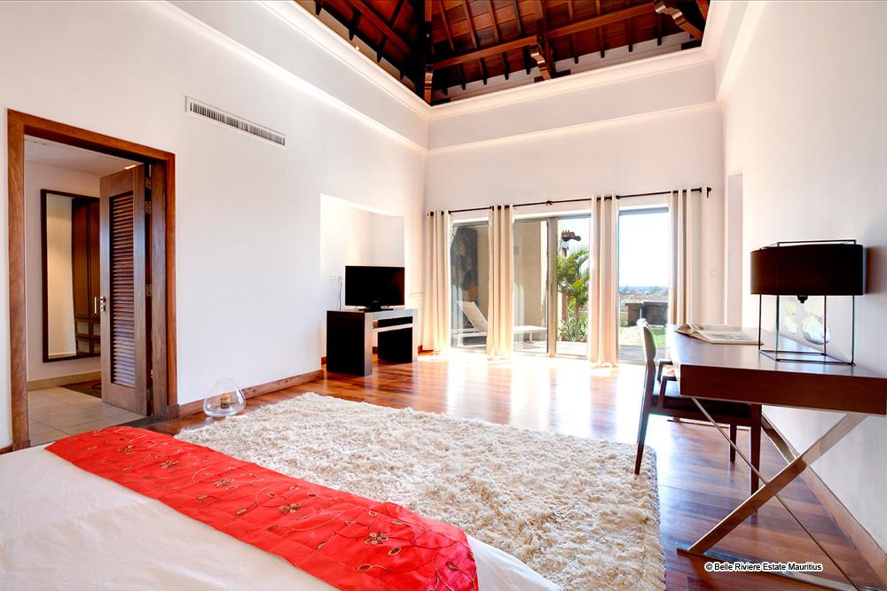 Matelas hotel 5 etoiles matelas treca hotel 5 etoiles for Meuble 5 etoile tunisie