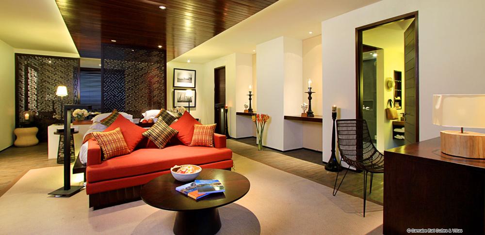 Hotel 5 etoiles, hotel deluxe cinq etoiles, hotel de luxe avec 5 ...