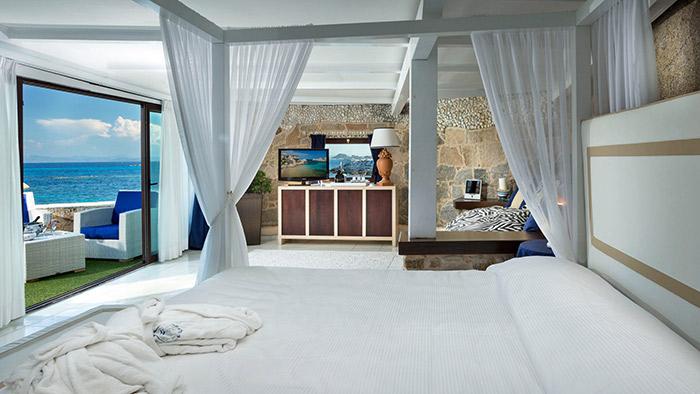 Hotel 5 Etoiles Hotel Deluxe Cinq Etoiles Hotel De Luxe Avec 5 Etoiles Reservation D Htel